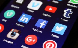 海外社交媒体SNS运营之社交媒体概览