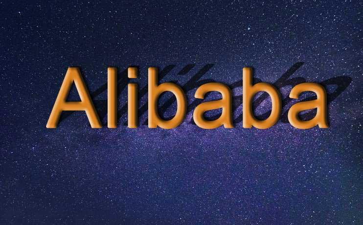 2021阿里巴巴国际站产品关键词来源(一)